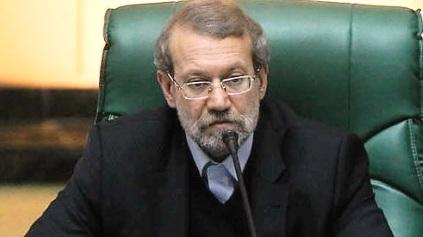 زمان اعلام نظر مجلس شورای اسلامی درباره برجام
