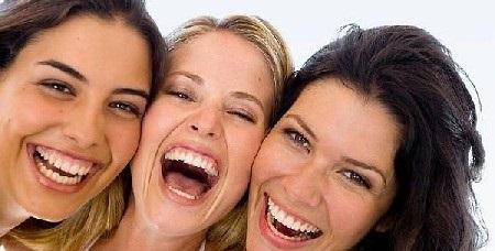 10 عادتی که شادی را از شما میدزدند