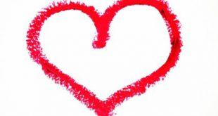 عشق دروازة شما به سوي بهشت روزي زمين