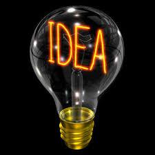 چگونه ایده هایمان را اجرایی کنیم؟