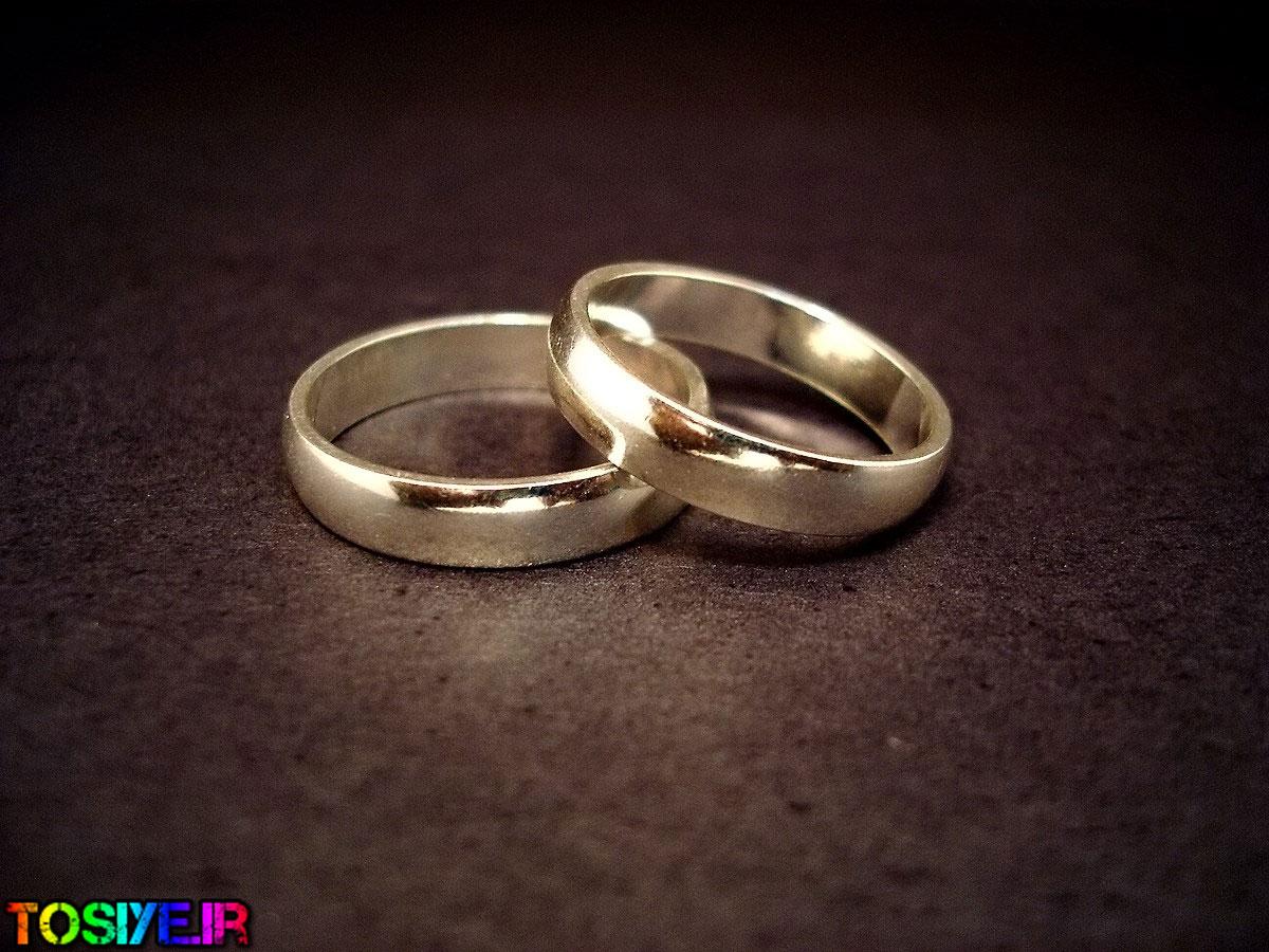 نحوه آشنایی و ازدواج ستاره های ایرانی
