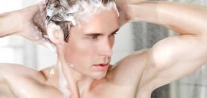 men-shampooing-702x336