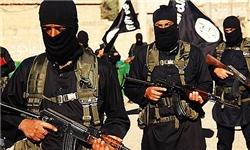 فتوای عجیب داعش درباره فاجعه منا!