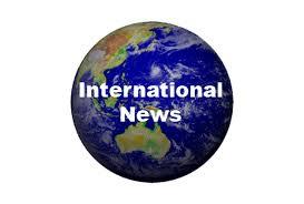 کیوسک بین الملل :واکنش ایران به پس گرفته شدن دعوت سازمان ملل