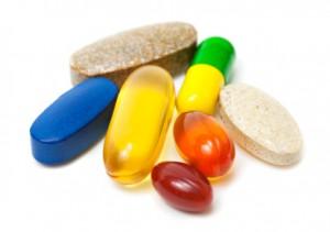 pills_11628