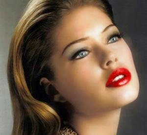 9 خطای آرایشی زنان