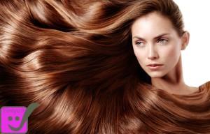 20 توصیه برای داشتن موهای 20