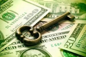 ۷ کلید طلایی پولدار شدن