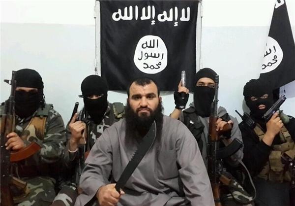 ختنه زنان و دختران فتوای شرم اور داعش