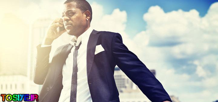 5 کاری که افراد موفق دنیا قبل از ساعت 8 صبح انجام میدهند
