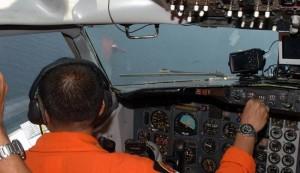 معمای هواپیمای مالزیایی بالاخره حل شد