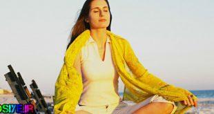 8 راه برای بهبود سلامت روحیتان