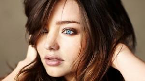 توصیه سایه چشم برای چشم آبی ها