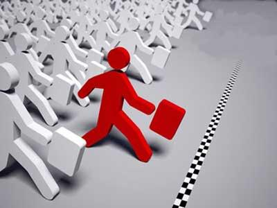 ۱۰ عادت کاری مثبت در افراد موفق