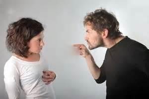 چگونه بدون غرغر کردن اخلاق بد همسرتان را عوض کنید