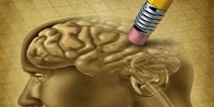 ۱۰ نشانه هشداردهنده در بروز آلزایمر