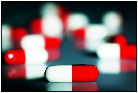 مصرف خودسرانه آنتی بیوتیک باعث اختلال در کلیه ها و قلب می شود