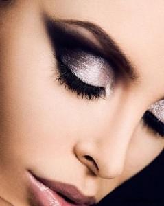 هفت راهنمایی برای داشتن آرایشی با دوام