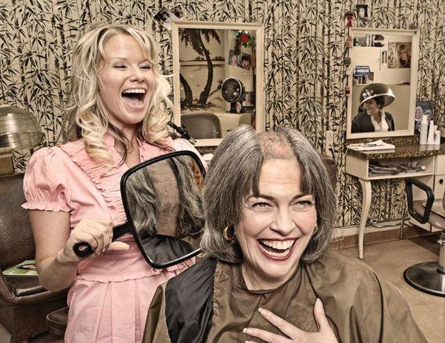 ۵ توصیه مهم برای انتخاب آرایشگر زنانه ماهر