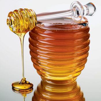 ۸ نکته در مورد زیبا شدن با عسل