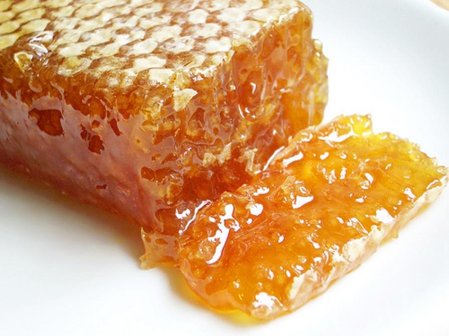 عسل را خوب می شناسید ؟