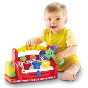 اسباب بازی کودکان و ۶ توصیه ایمنی