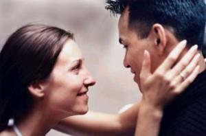 چگونه می توانم با همسرم بهتر برخورد کنم ؟!