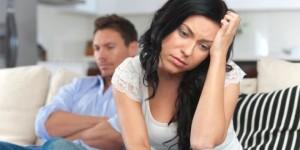 مردان، عامل برخی از عفونتهای آمیزشی هستند