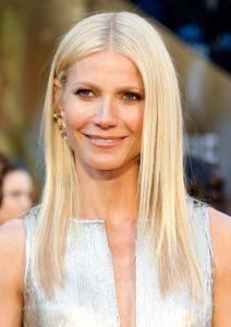 10 توصیه مهم آرایشی برای کسانی که موهای بلوند دارند