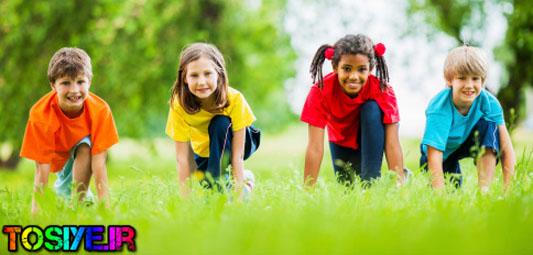 6 توصیه برای موفقیت در تربیت فرزندان