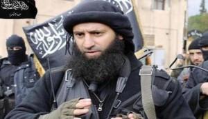 سخنگوی داعش : ما میتوانستیم ایران را به برکهای از خون تبدیل کنیم !
