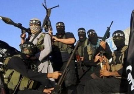 سقوط دو شهر استان دیاله عراق؛ داعش به مرز ایران نزدیک شد