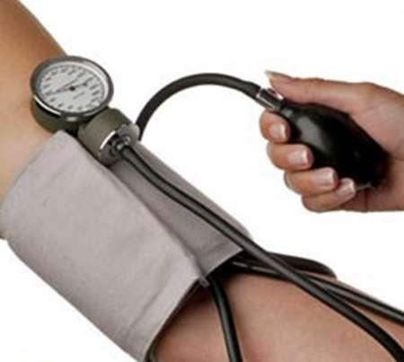 ۹۴ درصد دیابتیها به دلیل نداشتن تحرک میمیرند