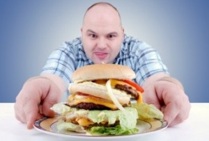 خوراکی هایی که اشتها را کاهش می دهند