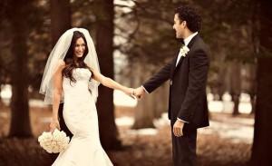 چند توصیه برای داشتن ازدواج موفق