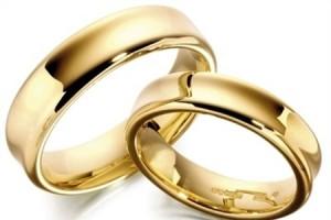 ۷ بـاور غـلـط درباره ازدواج