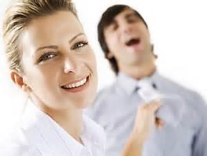 ۲۰ رفتاری که آقایان هرگز نباید با همسرشان داشته باشند