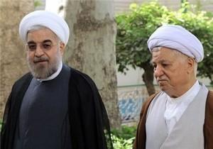 مصباح باز هم درباره هاشمی و روحانی حرف زد