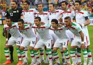 ایران ــ بوسنی؛ شکار اژدها برای تعبیر یک رؤیا