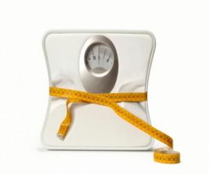 ۲۵ روش برای کاهش وزن بدون رژیم