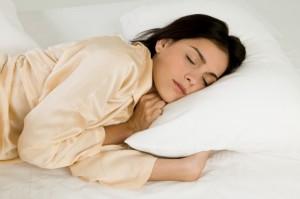 چگونه با خیال راحت خوابهای شیرین ببینیم