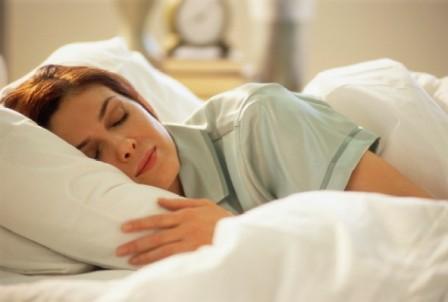 دانستنی های جالب از خواب