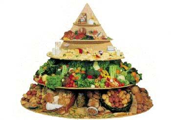 غذاهای انرژیزا و نشاط آور را بشناسید