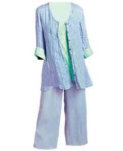 چه لباسی برای تابستان بهتر است؟
