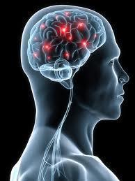تفاوت مرگ مغزی با کما