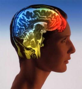 ۱۰ اشتباهی که به مغز آسیب می رساند