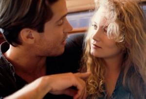 چیزهایی که مردان آرزو دارند زنان بدانند