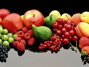 میوه شخصیت شما چیست؟