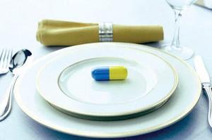 مکملهای دارویی را خودسرانه مصرف نکنید