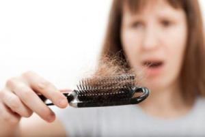 تقویتکننده موی سر